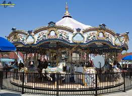 86 best childhood memories carousels images on