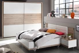 Komplett Schlafzimmer Angebote Schlafkontor Manhattan Schlafzimmer Eiche Weiß Möbel Letz