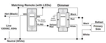 leviton 3 way switch wiring diagram free wiring