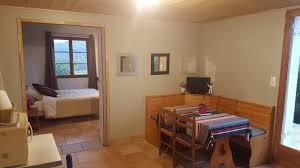 chambre d hote ainhoa elorrienea ainhoa près d espelette gîtes ainhoa pays basque