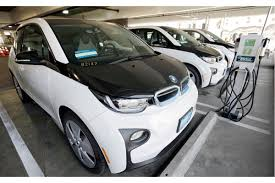 bmw battery car bmw s recycled electric car batteries to power homes csmonitor com