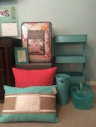 Bed Bath And Beyond Dorm Housing Grand Valley State University College Pinterest