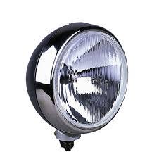 arb 4 4 accessories ipf lighting range arb 4x4 accessories