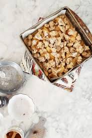 ina gartens best recipes best 25 ina garten apple pie ideas on pinterest food processor