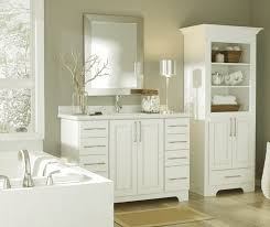 decorating ideas for bathrooms colors 15 secrets to your bathroom look expensive