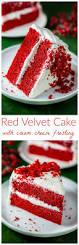 342 best red velvet recipes images on pinterest red velvet