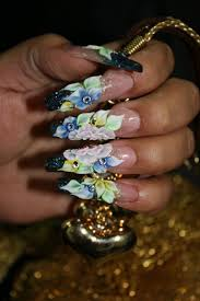 806 best arts images on pinterest make up acrylic nails and