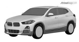kereta bmw x5 bmw x5 autonetmagz review mobil dan motor baru indonesia