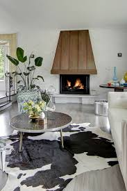 7 best fireplace mantels surrounds and hoods images on pinterest