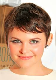 pixie haircut for thick curly hair short sassy pixie haircuts for curly thick hair