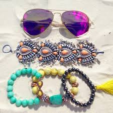 offray accessories 30 ban accessories ban aviator magenta flash