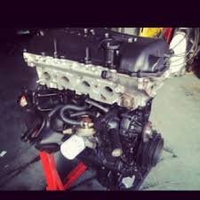 porsche 944 crate engine 13 best what we do images on engine buildings and racing