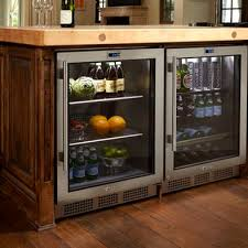 kitchen island with refrigerator kitchen modern kitchen island design with undercounter kitchen