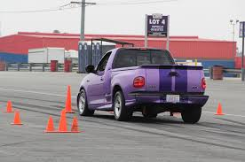 2004 ford f 150 reviews and rating motor trend