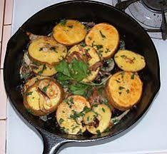 cuisine discount lyon lyonnaise cuisine
