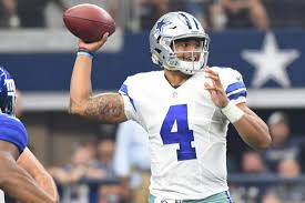 dallas cowboys thanksgiving 2015 dallas cowboys at washington redskins prediction who will win and