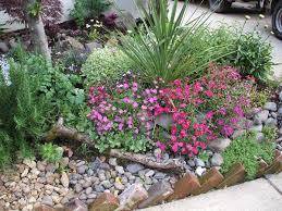 50 best rock garden ideas images on pinterest landscaping