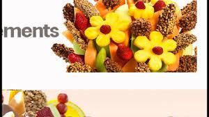 fruit arrangements houston fresh edible arrangements delivery in houston tx