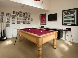 games room u2013 transform architects u2013 house extension ideas