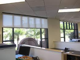 oc window shades natural woven shades natural roller shades