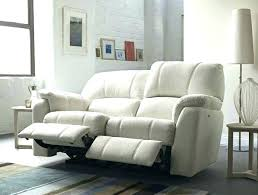 Two Seater Electric Recliner Sofa Two Seat Recliner Ipbworks