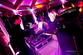 wedding dj orlando wedding dj pictures dj thompson orlando wedding dj