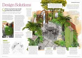 community garden layout tantrums and miracles in the garden a blog about my gardening
