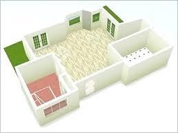3d floorplanner 3d bedroom planner 3d floor planner mac masters mind com