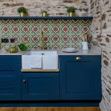 farm style kitchen cabinets for sale country kitchen pictures ideal home
