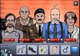 home design game tips and tricks creepy basement criminal case 1440444112037criminal case case 20