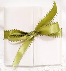 photo elegant bridal shower invitation image