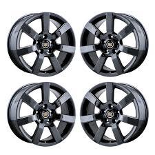 cadillac ats wheels for sale cadillac ats wheels rims wheel stock factory oem used
