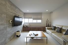 home decor singapore home design ideas dyel pte ltd home decor customised storage and cool home decor