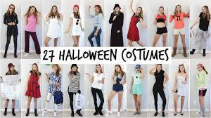 boxer costume spirit halloween 27 diy halloween costumes 2017 youtube