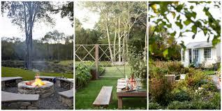 Backyard Designs Ideas  Cool Backyard Design Ideas Photo - Backyard designer