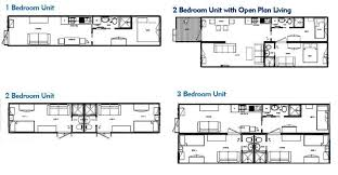 fresh floor plans for storage container homes new home plans design