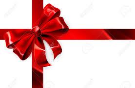 ribbon and bows 100 gift wrapping ribbon bows just a bit of ribbon u003d