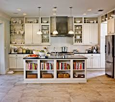 storage kitchen cabinet christmas decorating above kitchen cabinets modern furniture