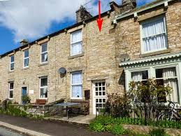 North Yorkshire Cottages by Aysgarth Holiday Cottages Self Catering Accommodation In