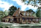 2300 Sq Ft House Plans 1 700 2 300 Sq Ft Home Plans At Familyhomeplans Com