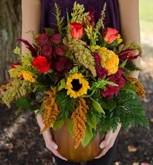 Wholesale Flowers Philadelphia - dvflora com welcome to the new u0026 improved dvflora com