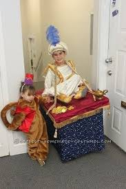Cool Boys Halloween Costumes 201 Children U0027s Costume Ideas Images Costumes