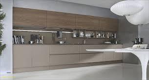 plaque alu cuisine cuisine plaque alu cuisine meuble cuisine en aluminium fresh