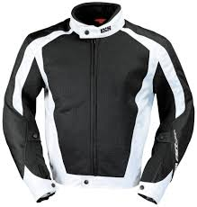 white motorcycle jacket new york ixs motorcycle textile jackets online enjoy the discount