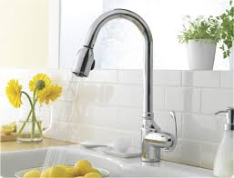 kitchen faucet fixtures lifestyle of danze kitchen faucets and bath fixtures bathroom