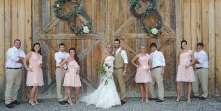 Country Chic Wedding Country Chic Limestone Wedding Cody Jazmine The Pink Bride