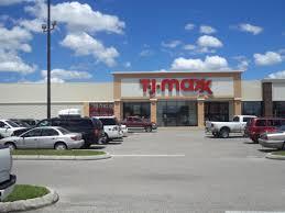 file tj maxx lake city mall jpg wikimedia commons