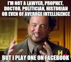 Meme Maker Aliens - pin by lisa wilson on facebooked pinterest