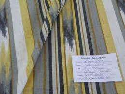 contemporary home decor fabric p kaufmann home decor fabrics discount designer fabric photo with