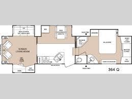 everest rv floor plans everest rv floor plans home decor design ideas